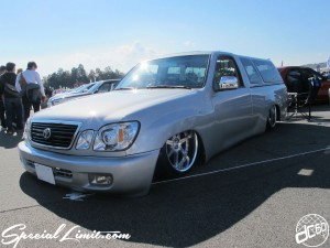 Stance Nation G Edition in Fuji Speedway 2013 12