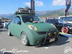 Stance Nation japan スタンスネイション ジャパン  g-edition fuji speedway 2013