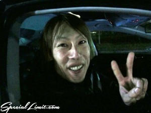 IMG_6079 RUN WAY Night Meetingナイトミーティング大阪舞洲