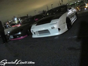 IMG_6053 RUN WAY Night Meetingナイトミーティング大阪舞洲