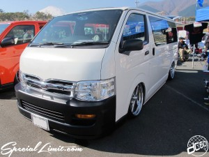 Stance Nation Japan スタンスネイション ジャパン  G-Edition 2013 fuji speedway