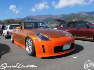 Stance Nation Japan G Edition 2013 350Z Z33