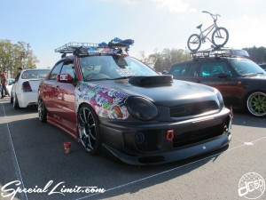 Stance Nation G Edition in Fuji Speedway 2013 11
