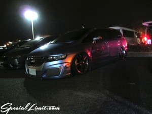 IMG_6050 RUN WAY Night Meetingナイトミーティング大阪舞洲