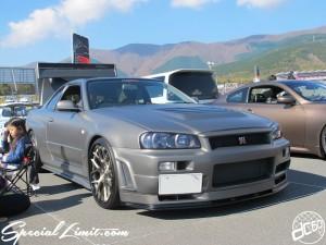 Stance Nation Japan G Edition 2013 GTR