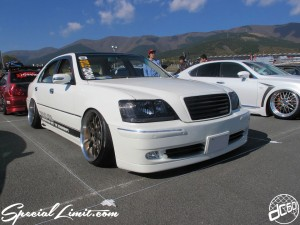 Stance Nation G Edition in Fuji Speedway 2013 15
