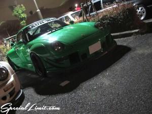 IMG_6072 RUN WAY Night Meetingナイトミーティング大阪舞洲