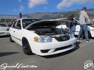 Stance Nation G Edition in Fuji Speedway 2013 6