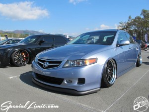 Stance Nation G Edition in Fuji Speedway 2013 13