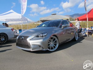 IMG_3832 レクサス Lexus