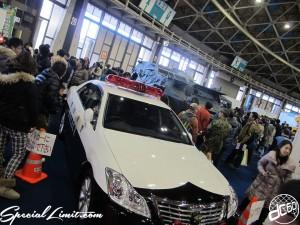 名古屋モーターショー2013 名古屋県警