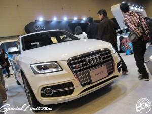 名古屋モーターショー2013 Audi