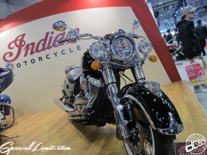 Nagoya Motor Show 2013 Motor Cycle booth 名古屋モーターショー