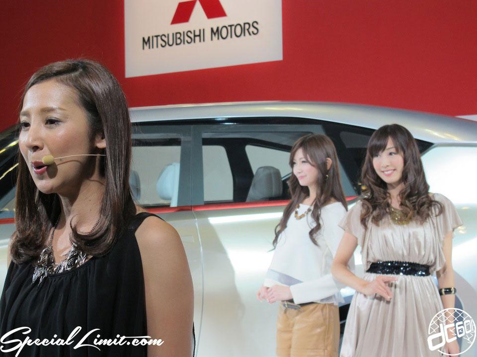 Nagoya Motor Show 2013 Part4.