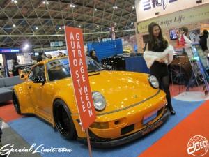 Nagoya Motor Show 2013 PORSCHE 名古屋モーターショー