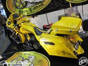 Nagoya Motor Show 2013 名古屋モーターショー