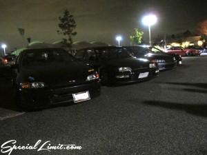 IMG_6068 RUN WAY Night Meetingナイトミーティング大阪舞洲