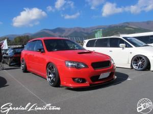 Stance Nation Japan G Edition 2013