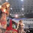 Tokyo Auto Salon 2014 in Makuhari messe Campaign Girl