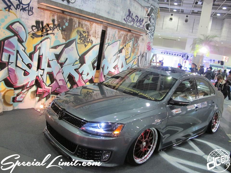 2014 Osaka Auto Messe Vol.7 !!