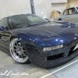 Nostalgic 2days Pacifico YOKOHAMA Oldschool Classic Car Neoclassic Trade Show 2014 NSX Final JOY WORX