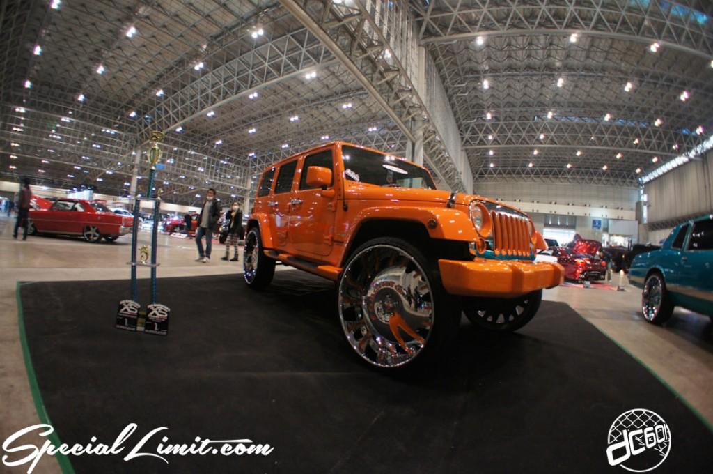 2014 NEXT Auto Show Vol.1 !!