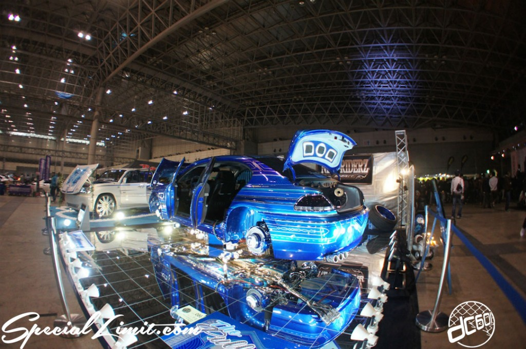 2014 NEXT Auto Show Vol.2 !!