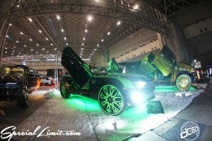 NEXT Auto Show FORGIATO FORGED Wheels Slammed Custom CHEVROLET CAMARO