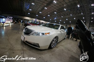 NEXT Auto Show FORGIATO FORGED Wheels Slammed Custom ACURA