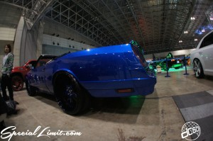 NEXT Auto Show FORGIATO FORGED Wheels Slammed Custom