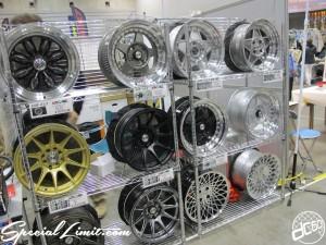 Nostalgic 2days Pacifico YOKOHAMA Oldschool Classic Car Neoclassic Trade Show 2014 VINTAGE Colin Project XXR513 XXR527 XXR613 Stance Wheel