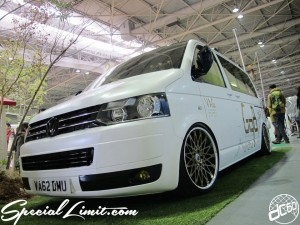 Osaka Outdoor Festival 2014 Intex Camp Tent BBQ GAKUYA VW BUS Goods T5 CRIMSON RS WIRE