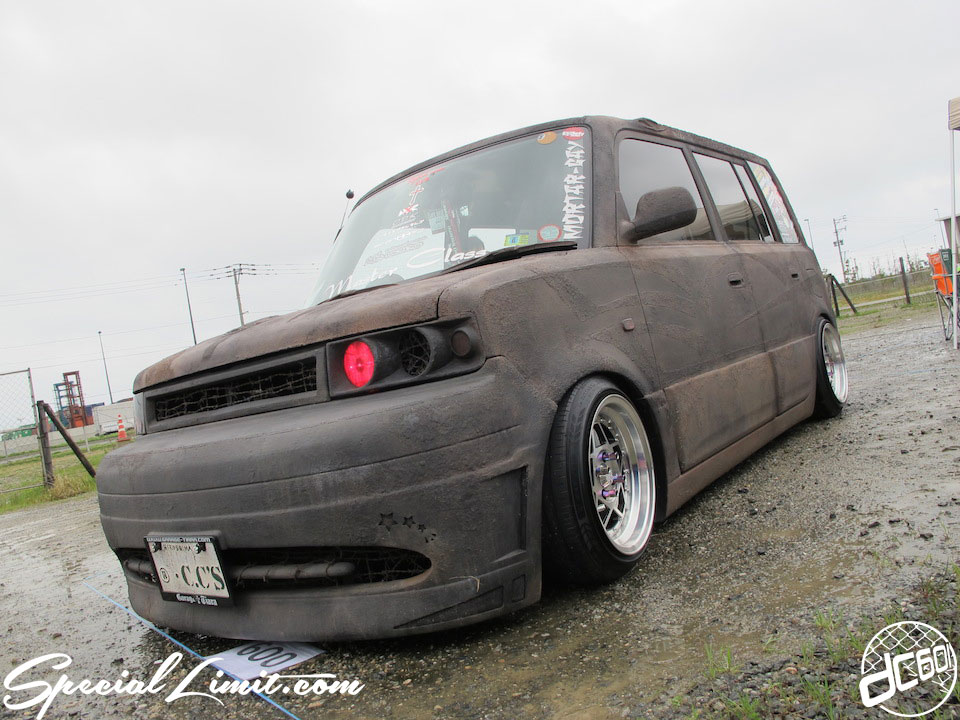 2014 X-5 Fukuoka Vol.2 ☆