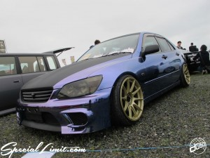 2014 X-5 Fukuoka CROSS FIVE MONSTER ENERGY XTREME SUPER SHOW Custom USDM TOYOTA ALTEZZA LEXUS IS XXR 527