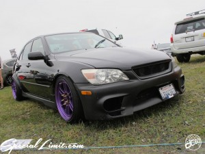 2014 X-5 Fukuoka CROSS FIVE MONSTER ENERGY XTREME SUPER SHOW Custom USDM TOYOTA ALTEZZA LEXUS IS