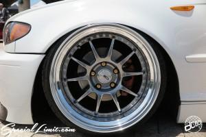 Shizuoka Luxury Special Vol.6 SLS Marin Park T-Factory dc601 Special Limit.com Slammed USDM Mt.Fuji BMW E46 SSR