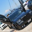 Shizuoka Luxury Special Vol.6 SLS Marin Park T-Factory dc601 Special Limit.com Slammed USDM Mt.Fuji CHRYSLER 300C
