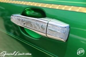 Shizuoka Luxury Special Vol.6 SLS Marin Park T-Factory dc601 Special Limit.com Slammed USDM Mt.Fuji Cadillac