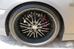 Shizuoka Luxury Special Vol.6 SLS Marin Park T-Factory dc601 Special Limit.com Slammed USDM Mt.Fuji BME E65 AUTO COUTURE