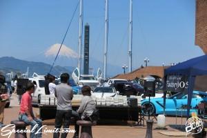 Shizuoka Luxury Special Vol.6 SLS Marin Park T-Factory dc601 Special Limit.com
