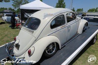 SUZUKA Street Car Nationals 2014 Old school New school Low Rider OG HYD Air Ride Custom Slammed Chevy dc601 Special Limit Volkswagen Beetle BUG