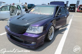 ACG Chubu Audio Car Gallery E:S Corporation Rockford Fosgate MONSTER Cable μDiMENSiON JL MTX VIBE GROUND ZERO FLUX IMAGE DYNAMICS MMATS CDT LIGHTNING TCHERNOV CABLE STREET WIRES REAL SCHILD TOYOTA CROWN Majesta