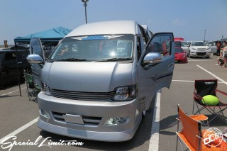 ACG Chubu Audio Car Gallery E:S Corporation Rockford Fosgate MONSTER Cable μDiMENSiON JL MTX VIBE GROUND ZERO FLUX IMAGE DYNAMICS MMATS CDT LIGHTNING TCHERNOV CABLE STREET WIRES REAL SCHILD TOYOTA HIACE WIDE