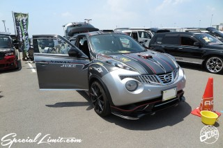 ACG Chubu Audio Car Gallery E:S Corporation Rockford Fosgate MONSTER Cable μDiMENSiON JL MTX VIBE GROUND ZERO FLUX IMAGE DYNAMICS MMATS CDT LIGHTNING TCHERNOV CABLE STREET WIRES REAL SCHILD NISSAN JUKE