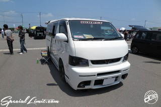 ACG Chubu Audio Car Gallery E:S Corporation Rockford Fosgate MONSTER Cable μDiMENSiON JL MTX VIBE GROUND ZERO FLUX IMAGE DYNAMICS MMATS CDT LIGHTNING TCHERNOV CABLE STREET WIRES REAL SCHILD TOYOTA HIACE