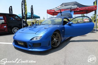 ACG Chubu Audio Car Gallery E:S Corporation Rockford Fosgate MONSTER Cable μDiMENSiON JL MTX VIBE GROUND ZERO FLUX IMAGE DYNAMICS MMATS CDT LIGHTNING TCHERNOV CABLE STREET WIRES REAL SCHILD MAZDA FD3S RX-7