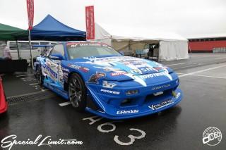 MOTOR GAMES Fuji Speed Way FISCO FOMURA Drift Japan Slammed Custom PADOCK TOYO TIRES NISSAN 180SX nismo GReddy YOKOMO