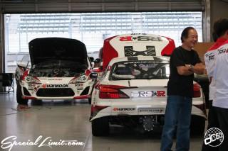 MOTOR GAMES Fuji Speed Way FISCO FOMURA Drift Japan Slammed Custom PADOCK Team RS☆R GT86 NISSAN Silvia Hankook