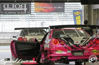MOTOR GAMES Fuji Speed Way FISCO FOMURA Drift Japan Slammed Custom PADOCK BOLD WORLD Skyline URAS