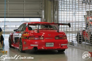 MOTOR GAMES Fuji Speed Way FISCO FOMURA Drift Japan Slammed Custom PADOCK TOYOTA SOARER